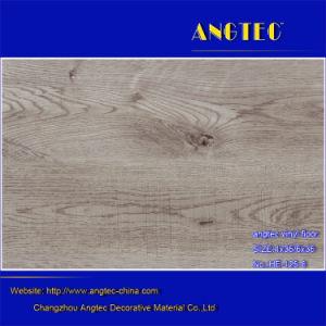 Vinyl Flooring PVC Flooring Plastic Flooring pictures & photos