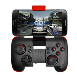 Phonejoy Bluetooth Game Controller Gamepad for Android PC pictures & photos