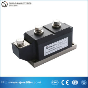 The Hottest Selling Global Market Water-Cooling Power Diode Module pictures & photos