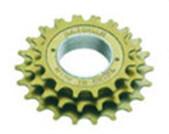 China Bicycle Flywheel Bike Flywheel Factory Manufacturer pictures & photos