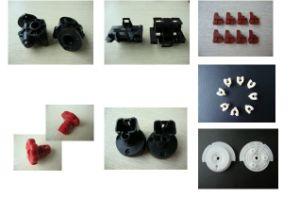 Plastic Mould, Medical Instrument Mould pictures & photos