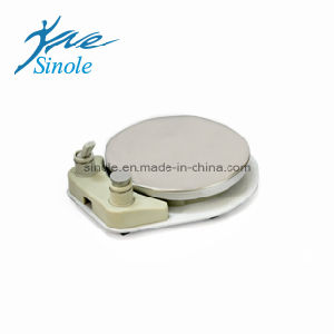 Hot Sale Dental Foot Pedal 4 Holes for Dental Chair pictures & photos