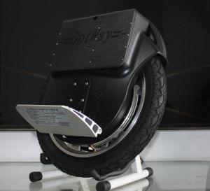 Self Balance Scooter Monowheel Unicycle for Outdoor Activity pictures & photos