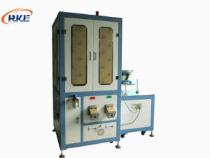 High Quality Thread Damage Inspection Machine pictures & photos