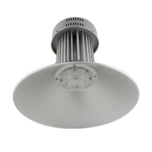 LED High Bay Light Industrial Light 50W 100W LED Industrial Light Factory Selling High Lumen pictures & photos
