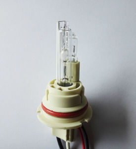 Hot Sale AC 55W HID Xenon Bulbs 9004-2 pictures & photos