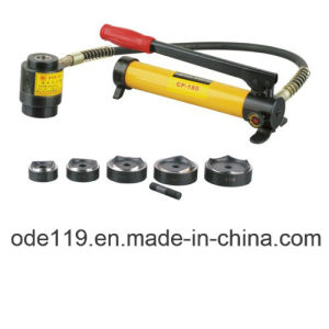 Hydraulic Opener with Factory Price pictures & photos