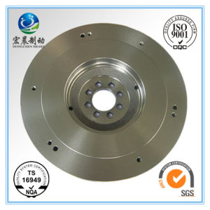 Car Parts Disc Brake for Nissan