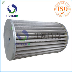 G4.0-H1 High Quality Gas Filters pictures & photos