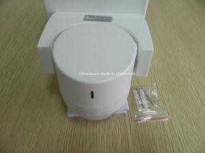 IP44 Waterproof Outdoor Light Sensor (KA-S20) pictures & photos
