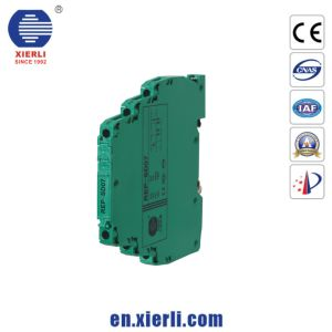 Surge Protection Coaxial Surge Protector /Signal Lightning Surge Arrester Signal SPD SD Series