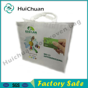 Best Selling High Quality New Design Non Wove Bag pictures & photos