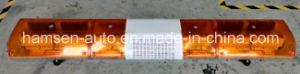 Hamsen Fashionable Products LED Long Emergency Lightbar