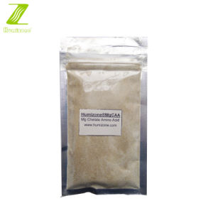Humizone Mg Amino Acid Chelate (ACC-Mg-P) pictures & photos