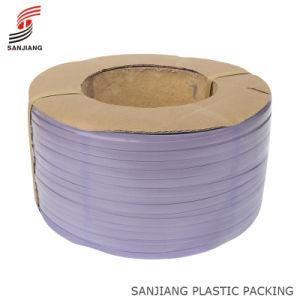 Plastic PP Straps