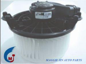 Auto Part Auto Heater Fan for Toyota Vigo pictures & photos