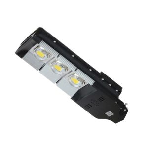 Module Design 150W LED Street Light Price List pictures & photos