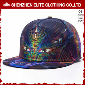 2016 Fashion Hip Hop Men Baseball Caps Made in China pictures & photos