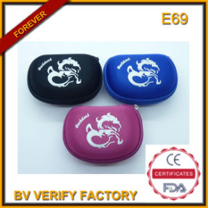 New Sunglasses Case with Ce Certification (E69) pictures & photos