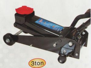 3ton Hydraulic Floor Jack