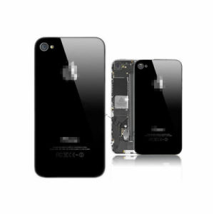 Phone Accessory Mbile Phone Cover for Apple iPhone 4G pictures & photos