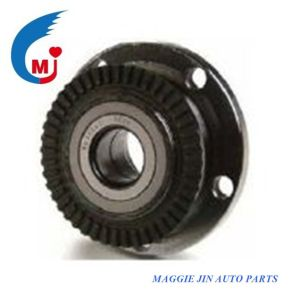 Auto Part Auto Hub Bearing for Audi pictures & photos