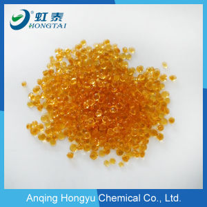 Dimer Acid Based Polyamide Resin for The Epoxy Material