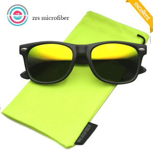 Fast Delivery and Factory Price Custom Microfiber Pouch pictures & photos