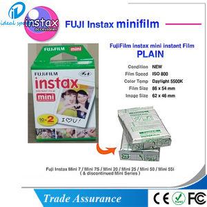 Fujifilm Instax Mini Film pictures & photos