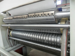 Folding Towel Paper Machine pictures & photos