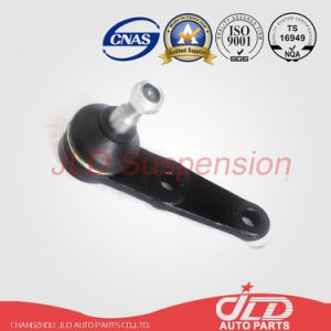 Auto Suspension Parts Ball Joint (54530-24A00) for Hyundai Excel Scoupe pictures & photos