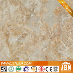 600X600mm Polished Porcelain Marble Look Floor Tile (JM6620G) pictures & photos