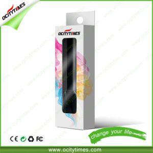 Ocitytimes High Quality 300mAh Preheat E-Cigarette Battery pictures & photos