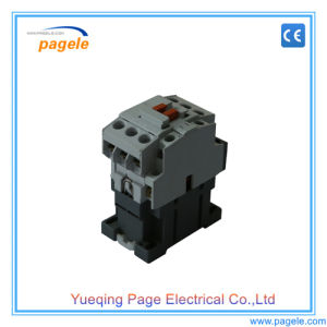 Good Quality of AC Contactor in Electrical Contactor Market 11 pictures & photos