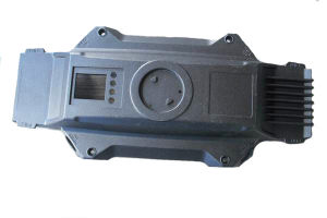 Sand Casting / Die Casting / Gravity Casting pictures & photos