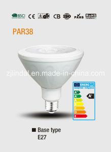 PAR38 LED Bulb pictures & photos