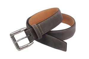 New Fashion Men Top Leather Belt (KB-1503013-3.1)