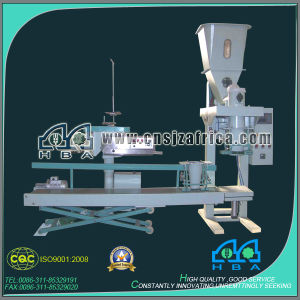 Compact Rice Flour Milling Machinery pictures & photos