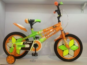 Children Bicycle for 3-6 Years Old (HC-CW-04) pictures & photos