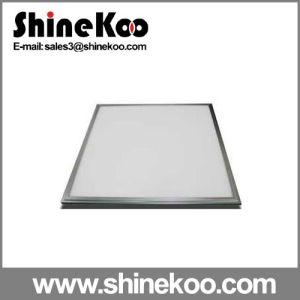 Aluminium 36W LED Square Panel Light (SELPL14P-M 36W) pictures & photos