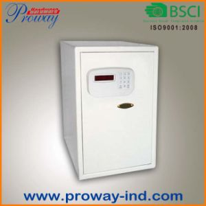 Large Digital Electronic Safe for Home and Office pictures & photos