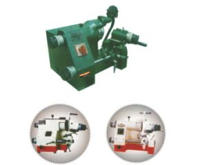 Universal Cutter Grinder for Grinding Milling Tool