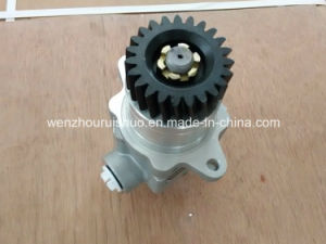 542042610 Power Steering Pump Use for Volvo pictures & photos