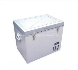 Car Compressor Freezer pictures & photos