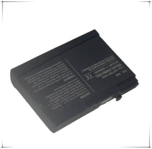 100% Compatible Laptop Battery/Battery Charger for Toshiba PA3395 PA3421 Series pictures & photos