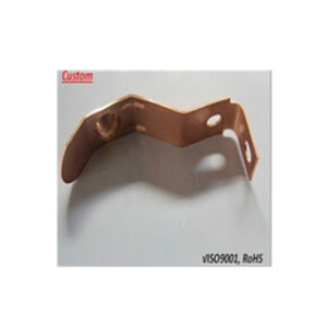 OEM/ODM Stamping Parts, Metal Stamping, China Manufacturer pictures & photos