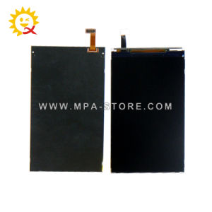 Y300 Cell Phone LCD Display for Huawei pictures & photos