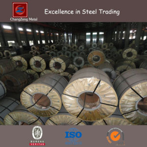 1250mm Non-Oriented Silicon Steel Coil (CZ-C80) pictures & photos