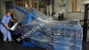 Scrap Metal Baler Scrap Metal Baling Press Machine CE Approved pictures & photos