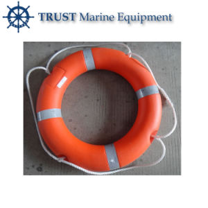 Solas Approval Marine Life Buoy pictures & photos